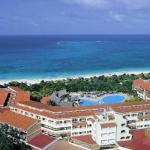 Sol Y Luna Club Rio Mares, Playa Esmeralda, Kuba