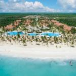 Bahia Principe Punta Cana, Punta Cana, Dominikánská republika
