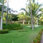 Iberostar Punta Cana, Punta Cana, Den dominikanske republikk