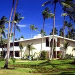 Melia Caribe Tropical, Punta Cana, Den dominikanske republikk
