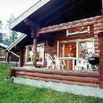 Paljakka, Paljakka, Финландия