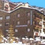 Alba, Andorra, Andorra