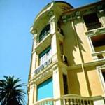 Gounod, Nice, Frankrike