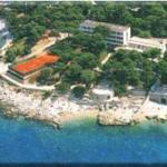 Прекрасен, Подъбиче, Хърватия