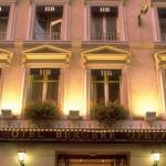 Bergere Opera, Paris, France