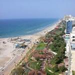 Galil, Нетанія, Ізраїль