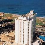 Dan Panorama TA, Тель-Авив, Израиль