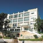Mount Carmel, Хайфа, Ізраіль