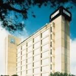 The Nof Hotel Haifa, Haifa, Israel