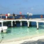 Vilamendhoo Island Resort, Ары атол, Мальдывы