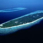 Soneva Fushi Resort, Баа атолл, Мальдивы