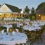 La Reserve, Seychellen, Seychellen