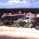 Eden Hotel, Sri Lanka, Sri Lanka