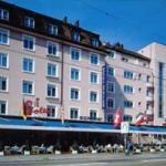 Stoller, Curych, Švýcarsko
