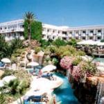 Annabelle, Patos, Kypr