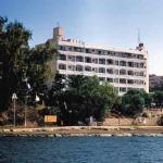 Avlida, Patos, Kypr