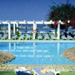 Paphos Beach, Patos, Kypr