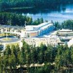 Peurunka, Jyväskylä, Finsko