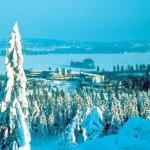 Rantasipi Laajavuori, Jyväskylä, Finsko