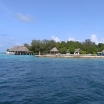 Giravaru Island Resort, North Male Atoll, Maldív-szigetek