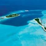 Hilton Maldives Resort, Мале атол Паўднёвы, Мальдывы