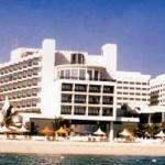 Beach Rotana, Абу Даби, ОАЭ