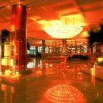 Hilton Dubai Jumeirah, Дубай, ОАЭ