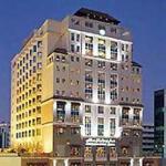 Metropolitan Palace, Дубай, ОАЭ