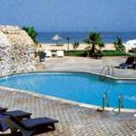 Bin Majid Beach Resort, Рос Аль Хайма, ААЭ