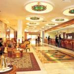Hilton Ras Al Khaimah, Ras Al Khaimah, UAE