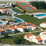 Dion Palace, Paralia Katerini, Griechenland
