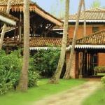Club Bentota, Шри Ланка, Шри-Ланка