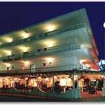 Gl Hotel, Paralia Katerini, Griechenland