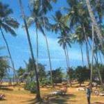 Villa Ocean View, Sri Lanka, Sri Lanka
