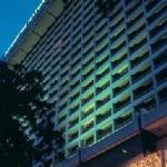 Hilton, Szingapúr, Szingapúr
