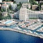 Amiraali, Istria, Kroatia