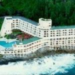 Berjaya Mahe Beach, Seychellit, Seychellit