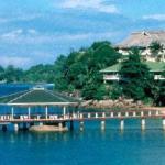 Black Parrot, Seychelle-szigetek, Seychelle-szigetek