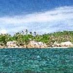 Felicite Island, Seychelle-szigetek, Seychelle-szigetek
