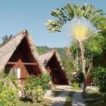 La Digue Island Lodge, Сейшели, Сейшели