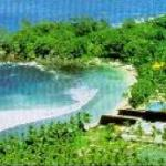 Le Meridien Barbarons, Seychelle-szigetek, Seychelle-szigetek