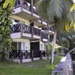 Northolme, Seychellit, Seychellit