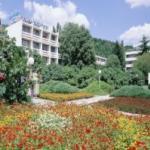 Kardam, Albena, Bulgária