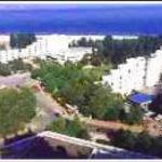 Славянски, Албена, България