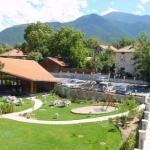 Pirin, Bansko, Bulgária