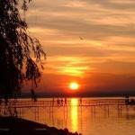 Балатон, Унгария