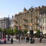 Litvánia
