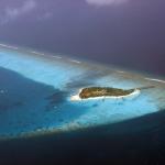 Ari Atoll, Maldivene