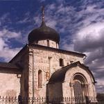 Yurev-polonais, Russie