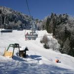 Medvode, Slovenia